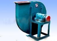 Y6-30-12型锅炉引lovebet体育官网