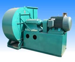 Y5-48型锅炉引lovebet体育官网