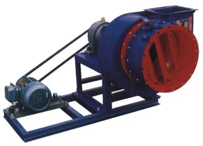 Y5-47型锅炉引lovebet体育官网