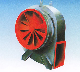 GY4-68锅炉通、引lovebet体育官网