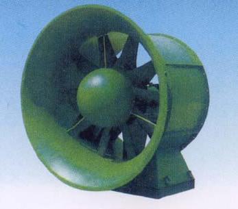 SFF(131-11)低噪声轴流lovebet体育官网